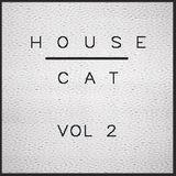 HouseCat Vol. 2