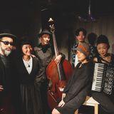 WW Kyoto: Shuya Okino & Masaki Tamura with mama!milk live from Y gion // 10-09-18