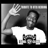 Penarth Soul Club's Tribute To Otis Redding - Radio Cardiff 16-12-2017