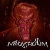 Mixatroom 04