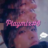 PlayMix 12.7 - 2018 #6