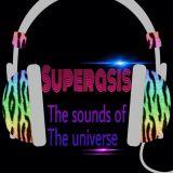160.-SONIDOS DEL UNIVERSO-SUPERASIS@RADIOLIVE#05.11.15 PODCAST
