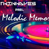 Twinwaves pres. Melodic Memories