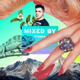 MIXED BY: FTampa