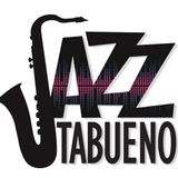 JazzTaBueno # 13 @ 18