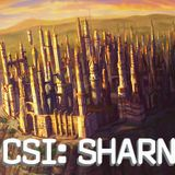 RadioPG 52 - 26JUL - CSI: SHARN EP.1