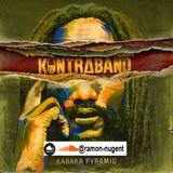 Kabaka Pyramid-Kontraband (2018 Album)