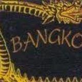 John Digweed @ Bangkok 94/95.
