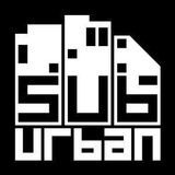 Sub.Urban Images & Soundscapes_ Χρήστος Τόλης