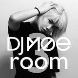DJ moe room 3