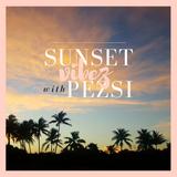 Deep House Miami Sunset Vibez