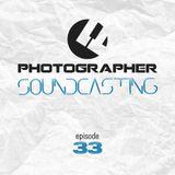 Photographer_-_SoundCasting_episode_033_(06-09-2013)