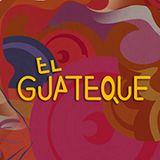 Guateque Marula by be.lanuit (guest dj) & Jesús Bombín