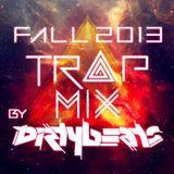 DirtyBeats fall trap mix 2013