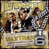 WaxTrax Vol. 6