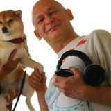 Mixmaster Morris @ CABAN Hayama Beach 2015 pt2