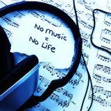 No Music No Life #Koma session