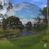 TWCHNOLOGY - Podcast ABRIL 2016 (Exclusive )