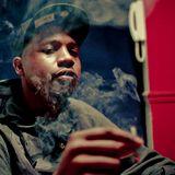 EBF 4/30 RIP DJ Rashad