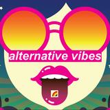 alternative vibes | donatella promo set by dj firminø