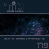 Trance In Motion 179