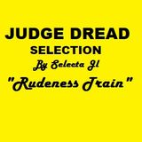 "Judge Dread Selection""Part One"" by Selecta Jl"