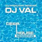 Deep House Sessions 12319 IBIZA LIVE RADIO