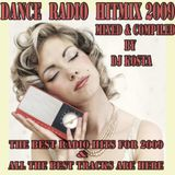 DANCE  RADIO  HITMIX 2009  ( By Dj kosta )