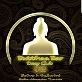 Buddhaa Bar Deep Club 52 (feat.Stefan Alexander Thomas)