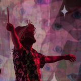 LAGARTIJEANDO LIVE @ Aire Libre 13/08/19