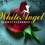 2012.01.14 White Angel !! :)