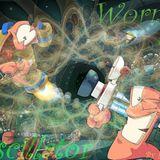Idiotek - Worms Oscillator 2
