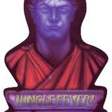 Hype, Randall & Ron @ Jungle Fever : Gods of the Jungle 1994
