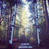 "Breitenbush Winter RadFae Gathering 2015: ""Remember..."" 2-13-15"