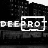 DeepRot Mix