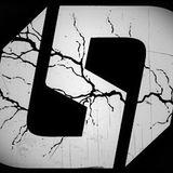 Roker in the mix - 12 Urodziny Neuroshocked/ Odra Zoo(30.11.13)