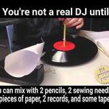 Strontium 77 - DNB Vinyl Mix - 9-7-16