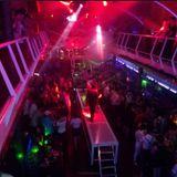 DJ_JAYCY.VoL.47.22012016
