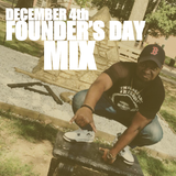 *Explicit* Dec 4, 1906: Founders Day Mix