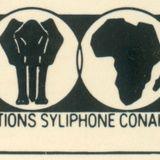 BkoSwo115 - Syliphone la diversité