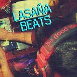 Lasaña Beats Mixtape