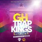 DJ MANNI GH TRAP STARS