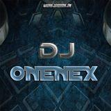 OneNex & NightHour - Twitch Silvester Spezial