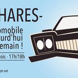 PLEINS  PHARES avec Romain Et Eric  anime  par Mike sur fajet 94.2 ou fajet.net  du 03/11/17