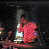 DJ Sasj @ Partyzone 010414