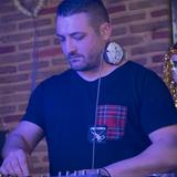 Dj Nick Kuriakoulakos - Indie Dance & Nu Disco Mix Vol.1