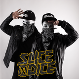 Slice N Dice Mix