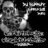 Neckbrace Not Included Volume One - Kurrupt