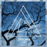 Tritonia 159