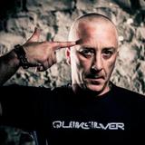 Frank Savio [Live] @ DJ Zone | 16. Dez 2011 | Radio Radar Darmstadt